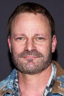 Ryan Robbins photo