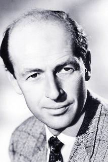 Ray Harryhausen photo
