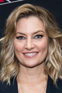 Mdchen Amick photo
