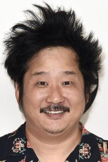 Bobby Lee photo