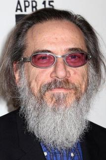 Larry Charles photo