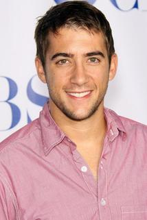 Jonathan Togo photo