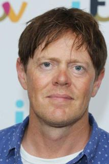 Kris Marshall photo