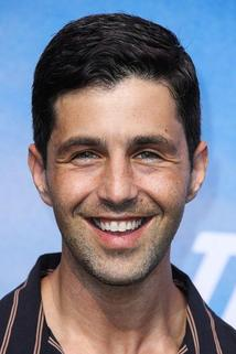 Josh Peck photo