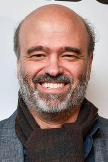 Scott Adsit photo