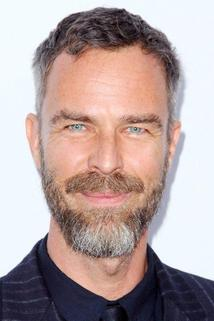 JR Bourne photo
