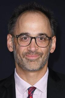 David Wain photo
