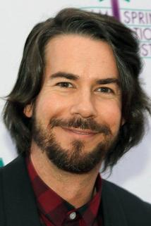 Jerry Trainor photo