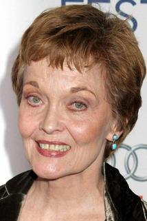 Grace Zabriskie photo