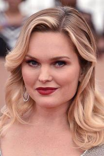 Sunny Mabrey photo