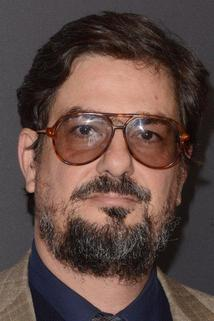 Roman Coppola photo