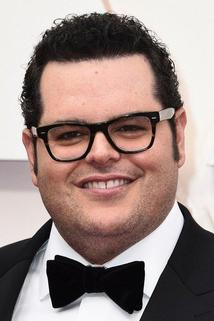 Josh Gad photo