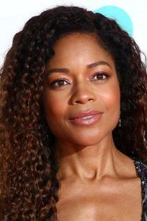 Naomie Harris photo