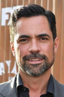 Danny Pino photo