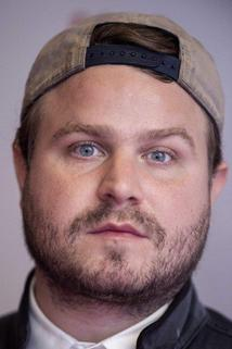 Brady Corbet photo