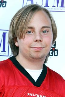Steven Anthony Lawrence photo