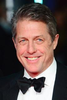 Hugh Grant photo
