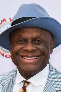 Michael Colyar photo