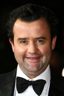 Daniel Mays photo