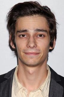 Devon Bostick photo