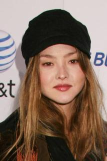 Devon Aoki photo
