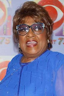 Isabel Sanford photo