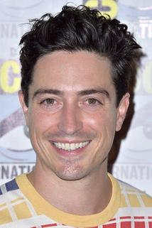 Ben Feldman photo