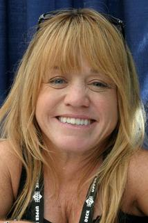 Debbie Lee Carrington photo