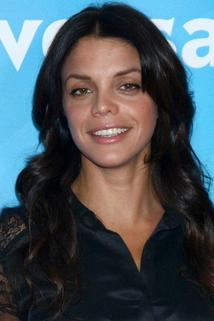 Vanessa Ferlito photo