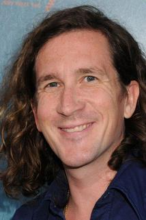 Ian Brennan photo