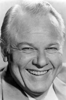 Alan Hale Jr. photo