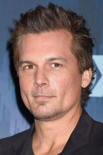 Len Wiseman photo