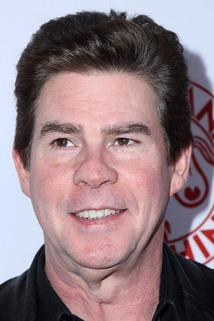Ralph Garman photo