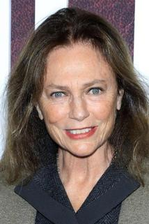Jacqueline Bisset photo