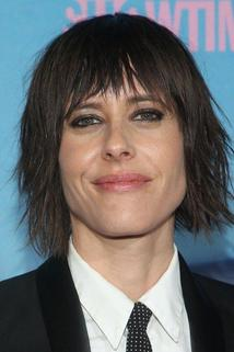 Katherine Moennig photo