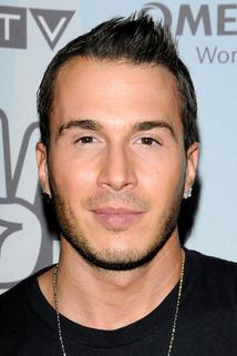 Shawn Desman photo