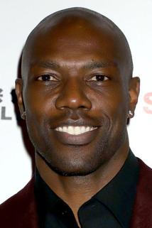 Terrell Owens photo