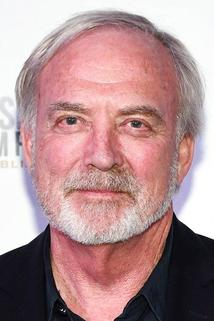James Keach photo