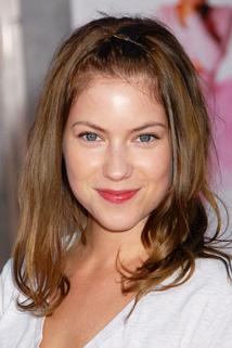 Laura Ramsey photo