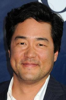 Tim Kang photo