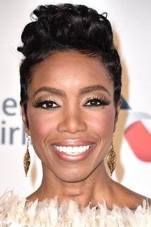 Heather Headley photo