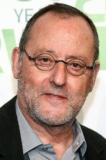 Jean Reno photo