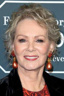 Jean Smart photo