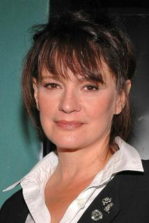 Alberta Watson photo