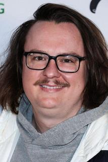 Clark Duke photo