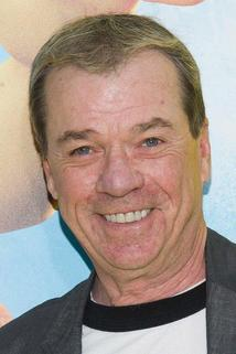 Rodger Bumpass photo