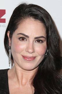Michelle Borth photo