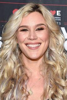 Joss Stone photo