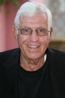 Jerry Van Dyke photo
