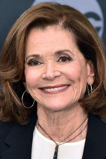 Jessica Walter photo